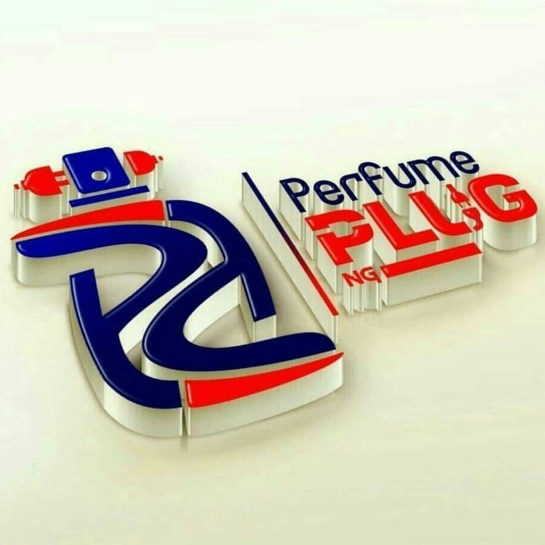 Perfume Plug Nigeria